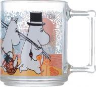 Чашка Disney Муми-тролли 250 мл ОСЗ