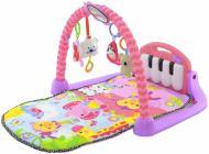Розвиваючий килимок Fitch Baby Піаніно JJ8839