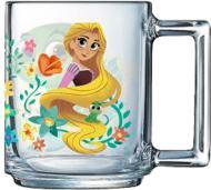 Чашка Disney Рапунцель 250 мл ОСЗ