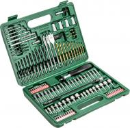 Набор принадлежностей Hitachi 112 шт. 705315M