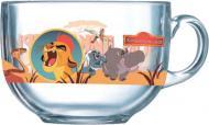 Чашка для бульона Disney Король Лев 500 мл ОСЗ
