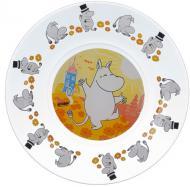 Тарілка десертна Disney Мумі-Троль19,6 см Disney Luminarc
