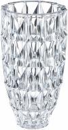 Ваза Diamond 9K7-8KG31-0-99T41-280 Bohemia