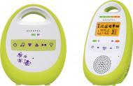 Радіоняня Alcatel Baby Link 150 RU ALT1411607