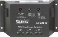 Контролер Altek CM1012 96714
