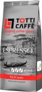 Кава в зернах Totti Caffe Espresso 1000 г (8718868141415)
