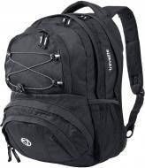 Рюкзак Travelite Basics чорний 29 л 096286 01