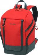Рюкзак Travelite Basics Ryan-Air сірий 14 л 096290 10