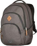 Рюкзак Travelite Basics коричневий 22 л 096308 60
