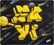 Игровая поверхность NaVi NaVi Out of space M (NAV-005) (63937)