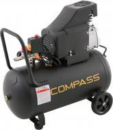 Компресор COMPASS   GFL 50,
