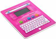 Планшет навчальний Limo Toy JT 32 функції 26х28х3 см M 1332
