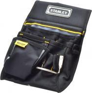 Сумка для ручного інструменту Stanley 1-96-181