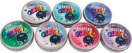 Маса для ліплення Monster Gum рідке скло сяйво 50 г в асортименті