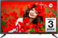 Телевізор Kivi 32HK20G