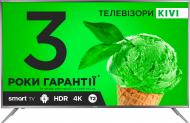 Телевізор Kivi 43UK30G