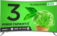 Телевізор Kivi 55UC30G