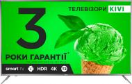 Телевізор Kivi 65UK30G