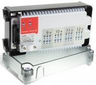 Модуль Salus KL04RF бедротовий розширювальний модуль до центру комутації KL08RF