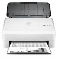 Сканер HP ScanJet Pro 3000 S3