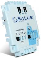 Модуль Salus PL06 модуль управління насосом до KL06