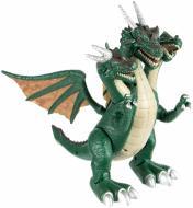 Динозавр INDIGO ED04185