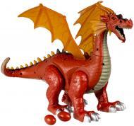 Динозавр INDIGO ED04186