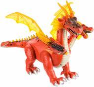 Динозавр INDIGO ED04187