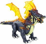 Динозавр INDIGO ED04189