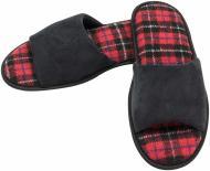 Взуття чоловіче Sherlock р. 42/43 чорний