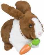 Іграшка інтерактивна Lapulli Кролик JX-2630
