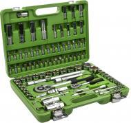 Набір ручного інструменту Alloid НГ-4094П-6   94 пр
