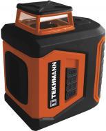 Рівень лазерний Tekhmann TSL-5