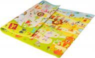 Розвиваючий килимок Bugs День народження 6901319156720