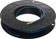 Нагрівальний кабель Nexans Millicabl Flex 15 600 Вт