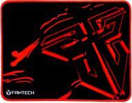 Коврик для мышки Fantech Sven MP25 Black (MP25b)