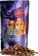 Кава в зернах Trevi Арабіка Ґватемала Пакамара 250 г (4820140050880)