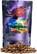 Кава в зернах Trevi Арабіка Кенія Джосра 250 г (4820140050750)