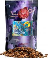 Кофе в зернах Trevi Арабика Гондурас Марагоджип 250 г (4820140050712)