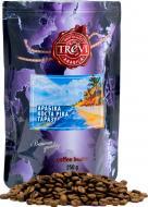 Кава в зернах Trevi Арабіка Коста-Ріка Таразу 250 г (4820140050842)