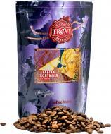 Кава в зернах Trevi Арабіка Колумбія без кофеїну 250 г (4820140050835)