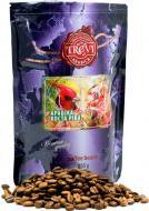 Кава в зернах Trevi Арабіка Коста Ріка 250 г (4820140050774)