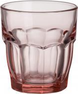 Склянка Rock Bar Peach 270 мл Bormioli Rocco