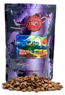 Кава в зернах Trevi Арабіка Кенія 250 г (4820140050743)