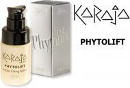 Сироватка KARAJA Phytolift Serum 15 мл 1 шт.
