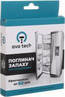 Поглинач запаху Ava Tech для холодильника