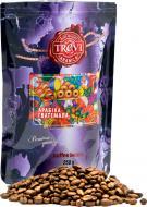 Кава в зернах Trevi Арабіка Ґватемала 250 г (4820140050682)