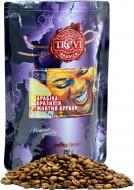 Кава в зернах Trevi Арабіка Бразилія Жовтий Бурбон 250 г (4820140050675)