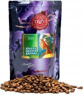 Кава в зернах Trevi Арабіка Ефіопія Джимма 250 г (4820140050804)