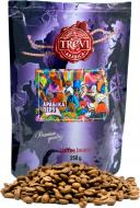Кава в зернах Trevi Арабіка Перу 250 г (4820140050798)